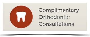Complimentry Orthodontic Consultations